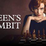 Jogsértést követek el cégnevemmel?  Queen's Gambit Tanácsadó Kft. – avagy felhasználhatjuk-e híres sorozatok/filmek címeit?