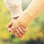 Amit az élettársi viszonyról tudni kell